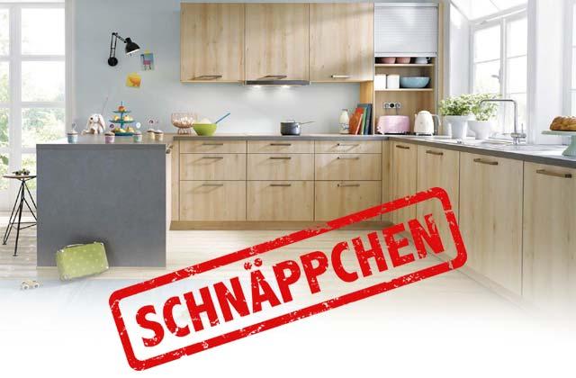 Wir empfehlen andere Unternehmen auf da-schau-her.de in Monheim nahe ...